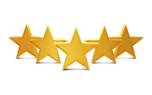 Rybak & Company Reviews 5 Stars